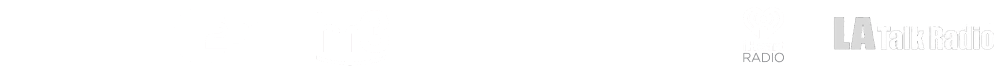 Bekannt aus Logos - Sat1, ZDF, hr3, Frankfurter Allgemeine, iHeart Radio, LA Talkradio